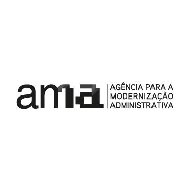 logos_parceiros-AMA