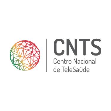 logos_parceiros-CNTS