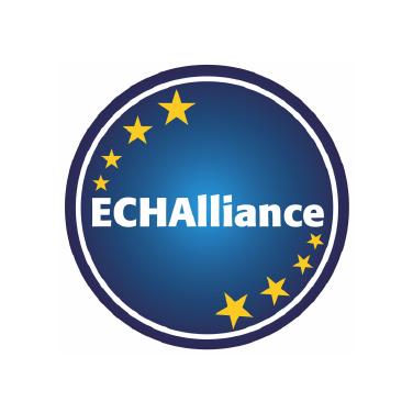 logos_parceiros-ECHAlliance
