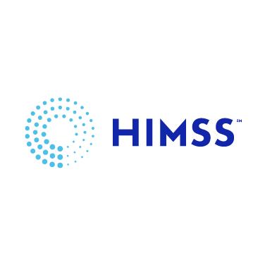 logos_parceiros-HIMSS
