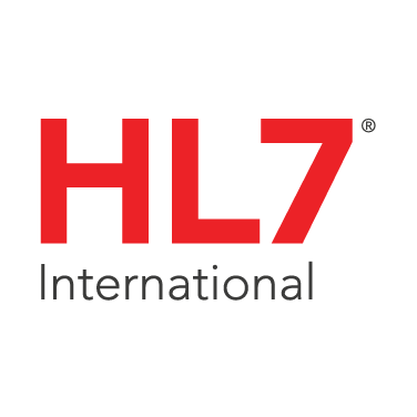logos_parceiros-HL7