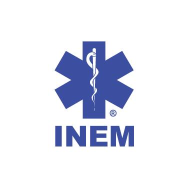 logos_parceiros-INEM