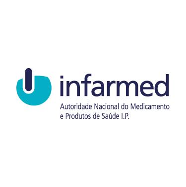 logos_parceiros-Infarmed