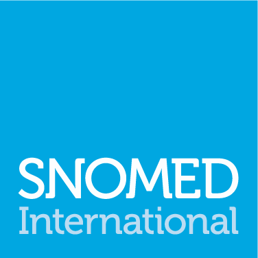 logos_parceiros-SNOMED