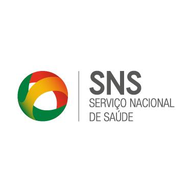 logos_parceiros-SNS