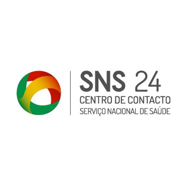 logos_parceiros-SNS24
