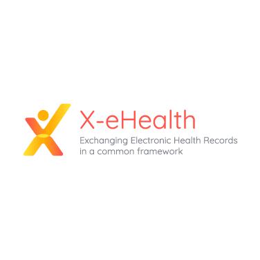 logos_parceiros-X-eHealth