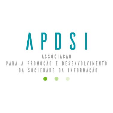 ADPDSI
