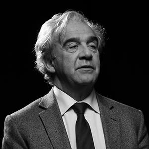 André Magrinho