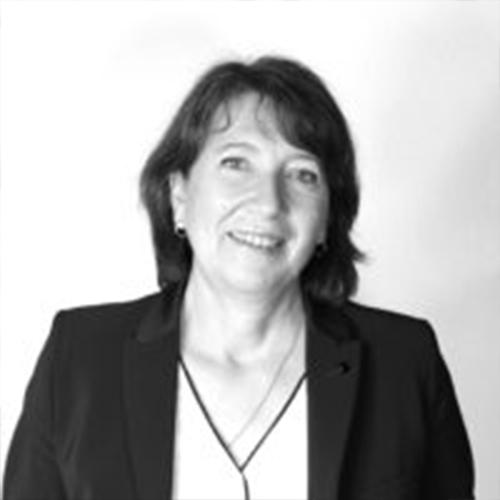 Anne-Claude Lefebvre