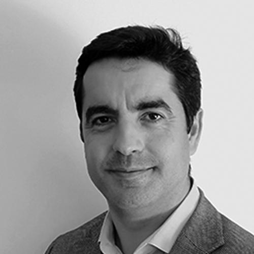 António Gonçalves Martins
