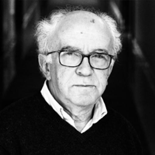 António Leuschner