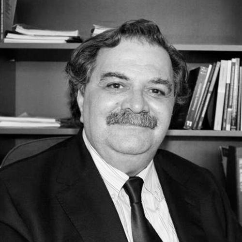 António Faria Vaz
