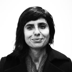 Carla Marques Pereira
