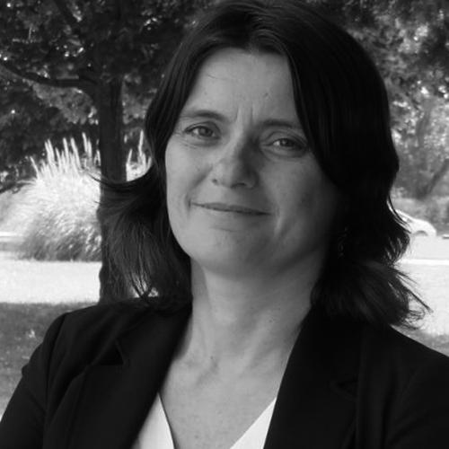 Carla Nunes