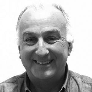 Charles Gutteridge