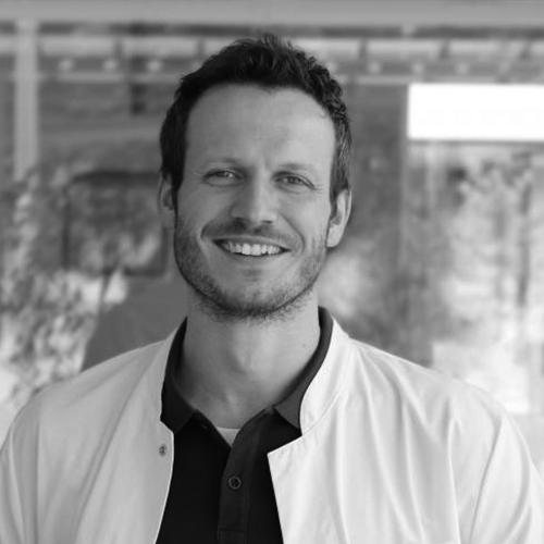 Christoph Schöbel