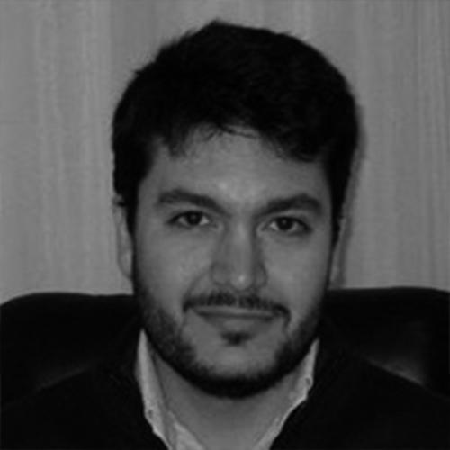 Christos Maramis