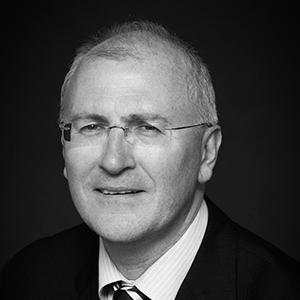 Raymond Walley