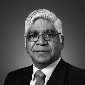 Krishnan Ganapathy