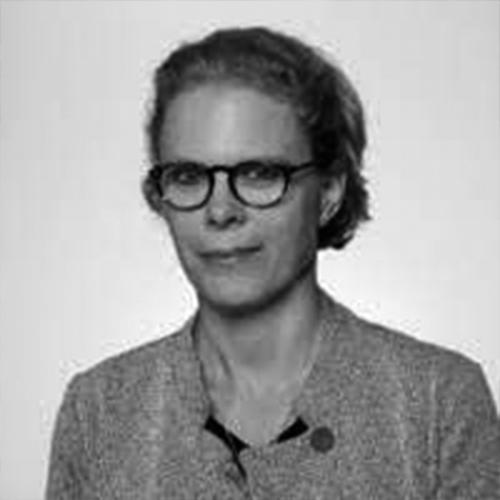 Hélène Dollfus