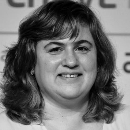 Helena Farinha