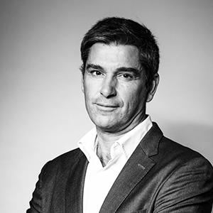 Henrique Cabral Sacadura Fonseca