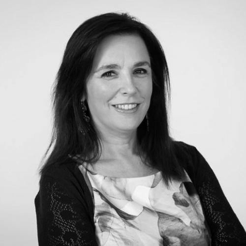 Hortense  Martins