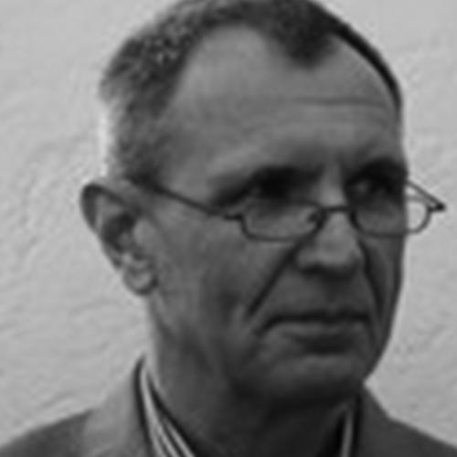 Jaanus Pikani