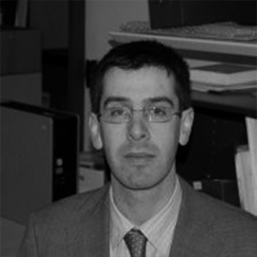 Javier Quiles del Río
