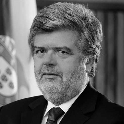 João Almeida Lopes
