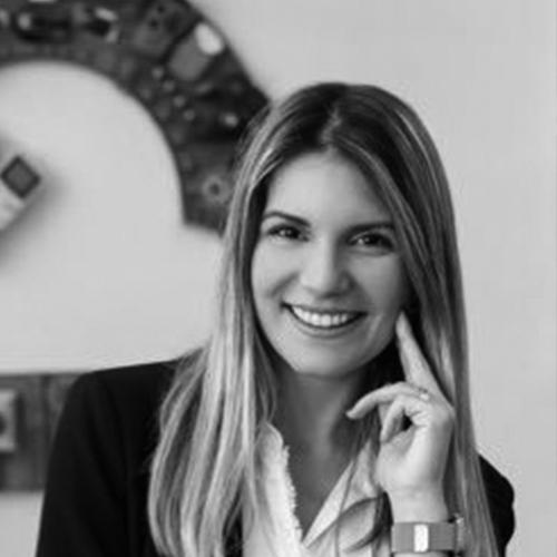Joana Carrasqueira