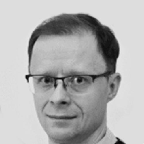 Konstantin Hyppönen