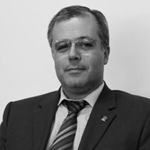 Luís Meira