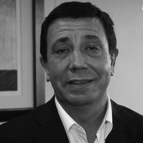 Mário Seborro