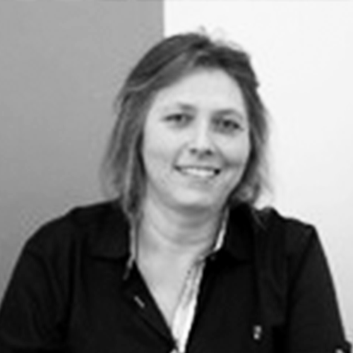 Maria Eugenia Bresolin Pinto