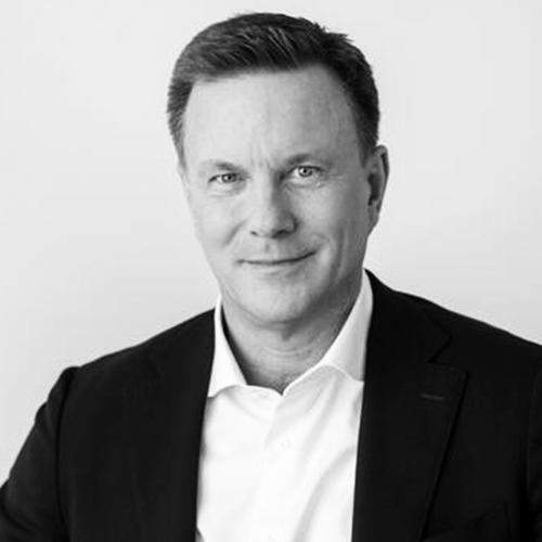 Markus Leyck Dieken