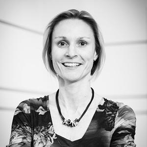 Birgit Morlion