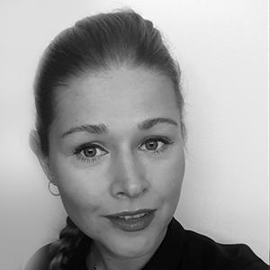 Natalia Żylińska-Puta