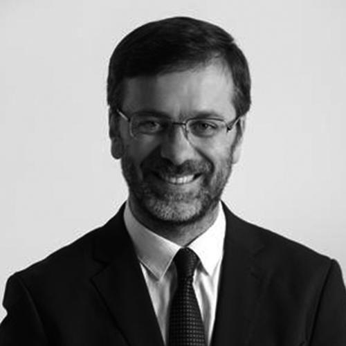 Nuno Oliveira dos Santos