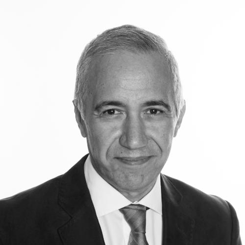 Paulo Dias Morgado