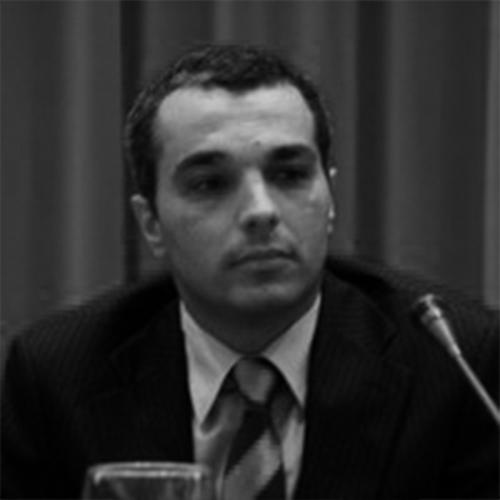 Ponciano Oliveira
