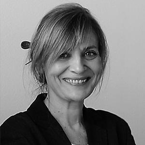 Sandra Garcia Armesto