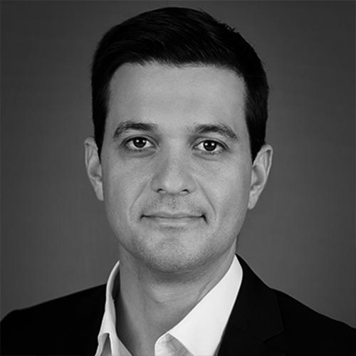 Stefan Buttigieg