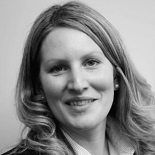Suzanne Gaunt