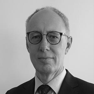 Thomas Lindén