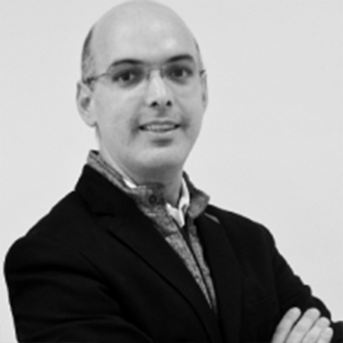Guilherme Vitorino