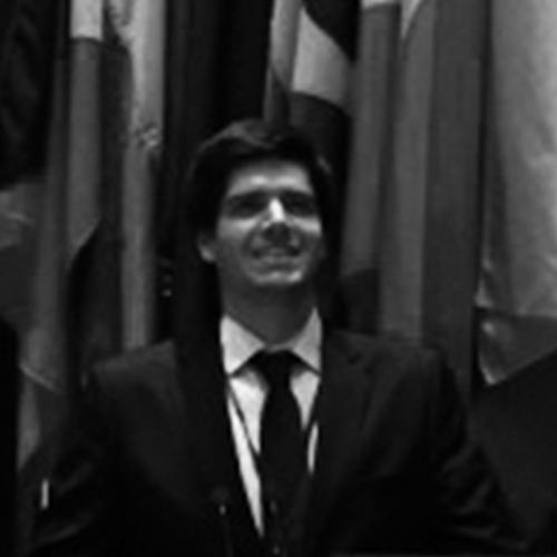 Pedro Pinto Leite