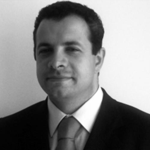 Pedro Roseiro