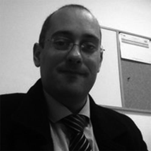 Vitor Guilherme Vicente